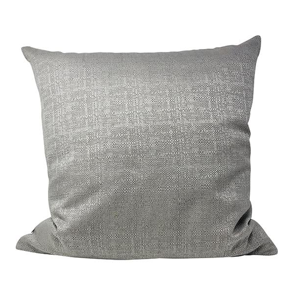 Jayden Pillow