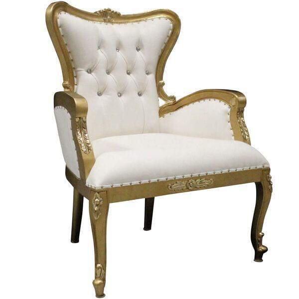 Abigail Chair