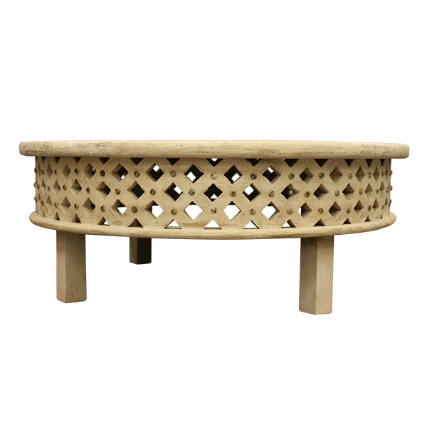 Phoenix Moroccan Coffee Table