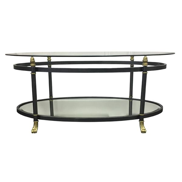 Gaylord Coffee Table