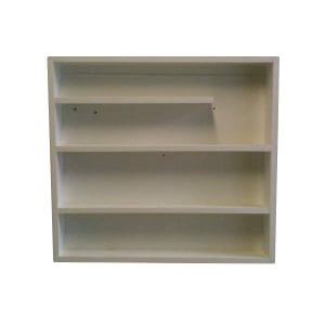 Collector Shelf