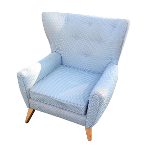 Peggy Chair