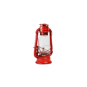 Campfire Lantern