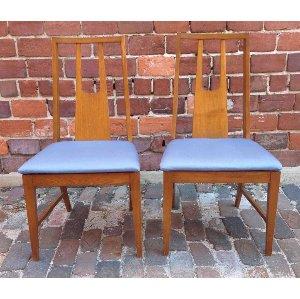 Margo Chair