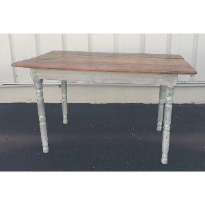 Cordelia Farm Table