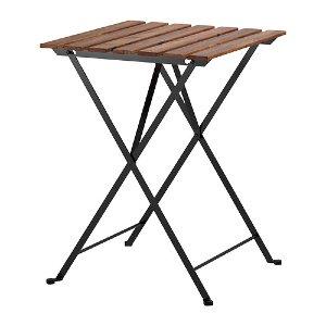 Elodie Table