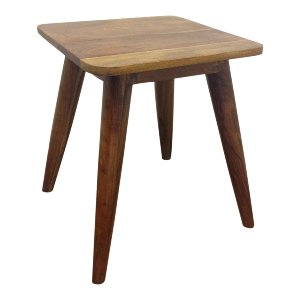 Shiloh End Table