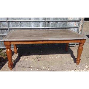 Weston Farm Table