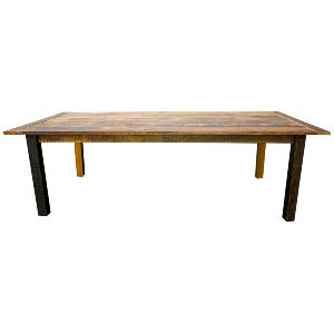 Garrison Farm Table