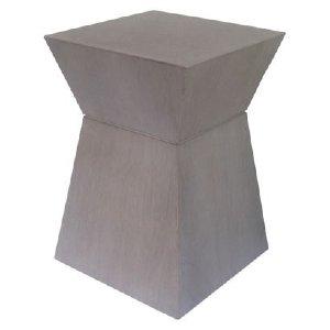 Elena End Table