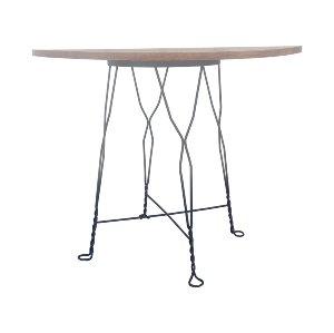David Table