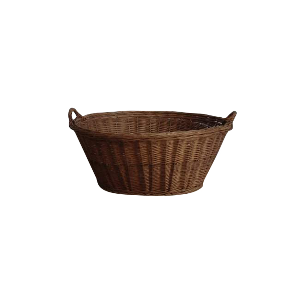 Large Citrus Basket