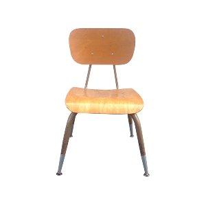 Holdan Chair (Child-Size)