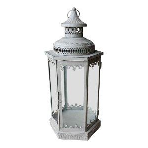 Kellie Lantern - Large