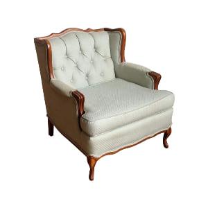 Mindy Chair