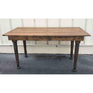Cameron Sweetheart Table