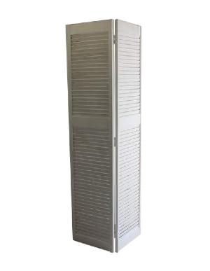 Tall Folding Screen