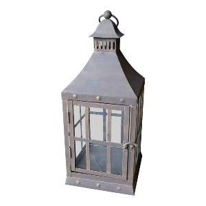 Kennebunk Lantern