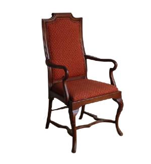 Randolph Chair