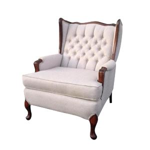 Kitty Chair