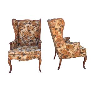 Delilah Chair