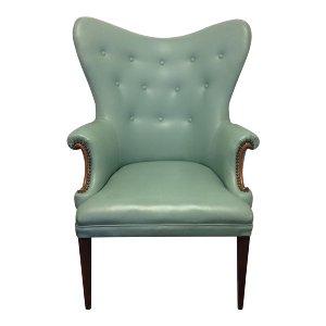 Zoe Chair