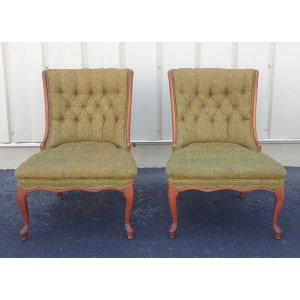 Julia Chair