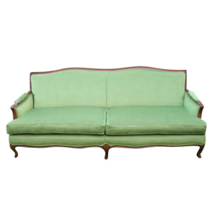 Seating (Upholstered)
