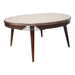 Sidney Coffee Table