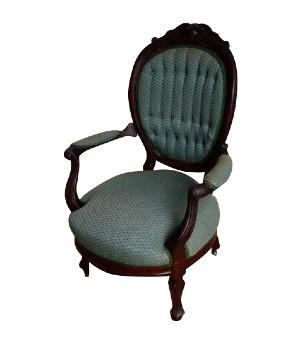 Hartley Chair