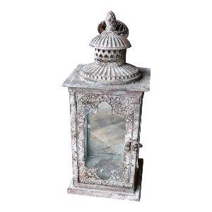 Kellie Lantern - Medium