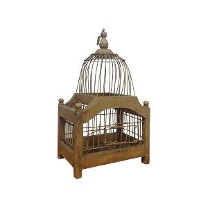 Grande Birdcage