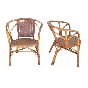 Kalena Chair
