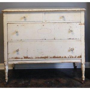 Winifred Dresser