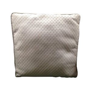 Mint Green Square Pillows