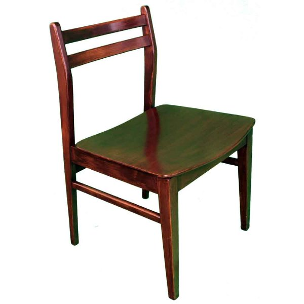 Fletcher Chair