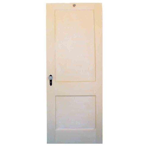 Gown Door