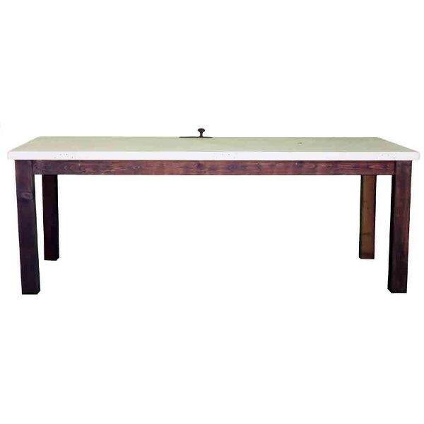 Lyle Door Table
