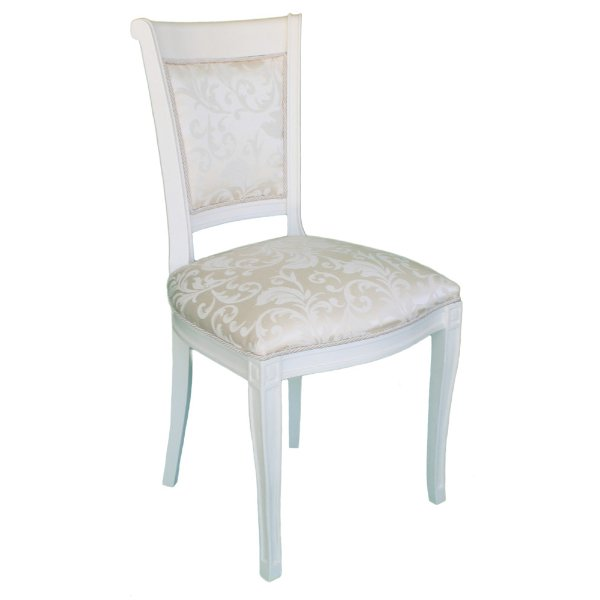 Ashlee & Scott Chair