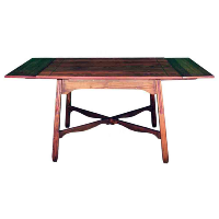 Oehlerking Table