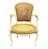 Nettie Chair