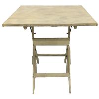 Vernon Drafting Table