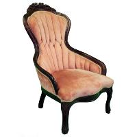 Adelia Chair