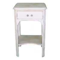 Frankie Accent Table