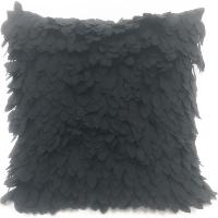 Royce Accent Pillow