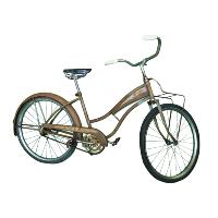 BeLair Bike