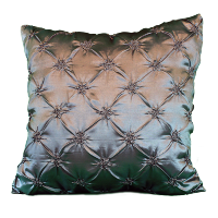 Alyce Accent Pillow