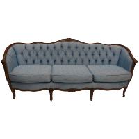 Hattie Couch