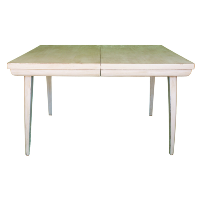 Joan Table