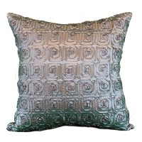Bella Accent Pillow